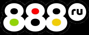 БК БК 888
