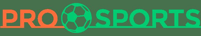 Логотип Betting
