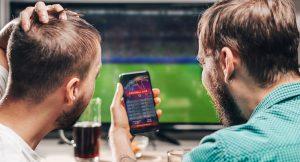 Pin Up ставки приложение на андроид скачать