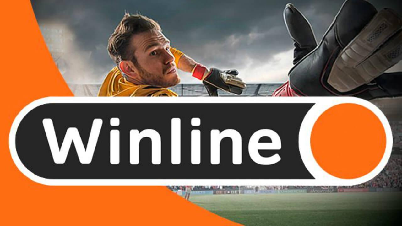 возможностей мобильного приложения Winline
