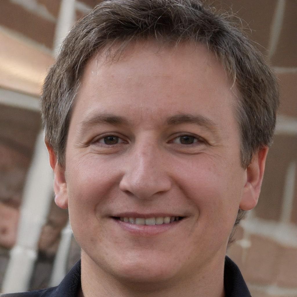 Андрей Болотов, 38 лет