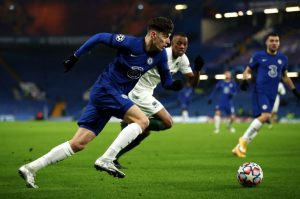 «Вулверхэмптон» – «Челси»: прогноз на матч