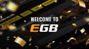 Реферальная программа EGB