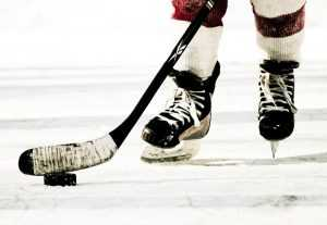 4 оригинальные стратегии для ставок на хоккей