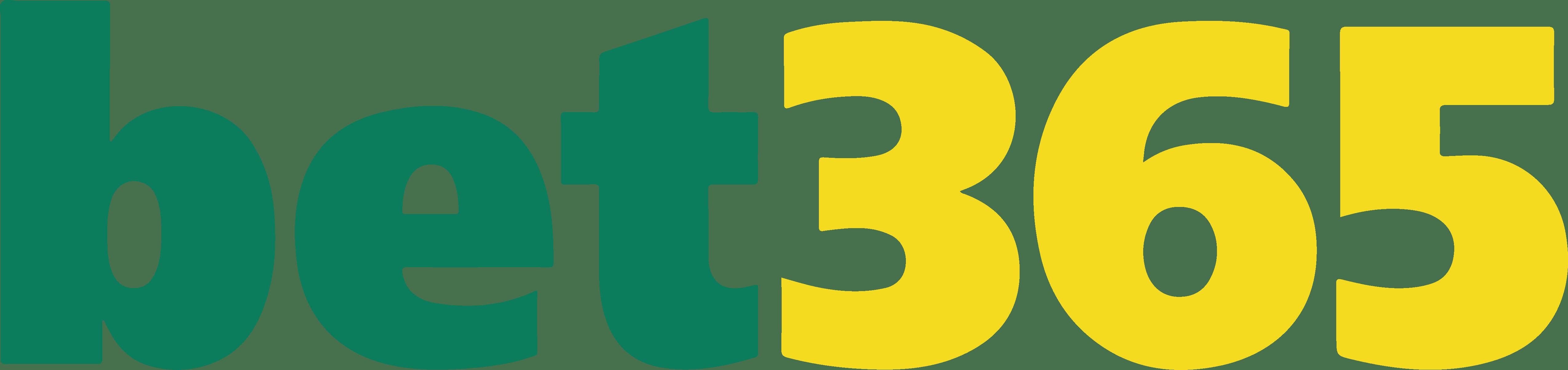 БК Bet365