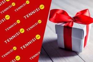 Бонус за каждый выигранный экспресс tennisi