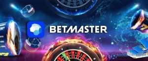 Страховка экспресса по выходным betmaster