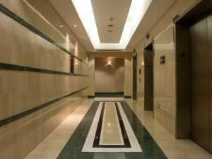 Как ловить коридоры