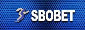 Бонус на первый депозит Sbobet