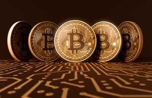 Букмекер Pinnacle добавил биткоин в расчетные валюты с клиентом