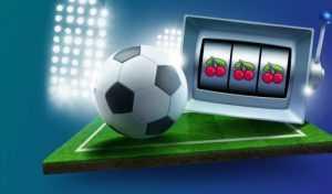 Фриспины за футбольные экспрессы от Betmaster