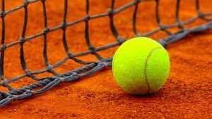 Ставки на фору в теннисе