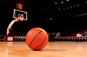 Сравнение стратегий на ставках в баскетболе
