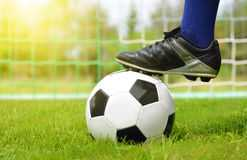 Филология футбола