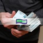 Как сделать экспресс-ставку в БК Балтбет