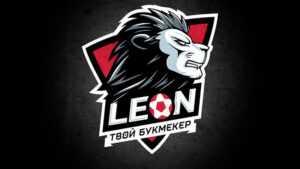 Выкуп ставки Леон