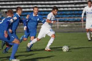 Пять игроков «Динамо» уличили в игре на тотализаторе