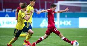 Прогноз на матч «Ростов» — «Рубин»
