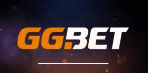 Как делать ставки в GGBet