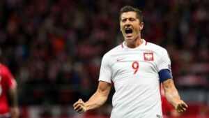 Перед Евро команду Черчесова протестируют Польша и Болгария