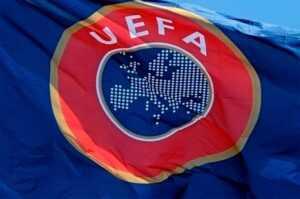 УЕФА отменит правило выездного гола