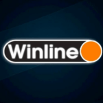 Как делать ставки на киберспорт в Винлайн