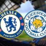 Прогноз на первый тайм матча «Челси» - «Лестер»