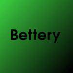 Мобильная версия БК Bettery