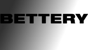 Ставки на киберспорт в БК Bettery