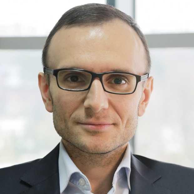 Араик Тонян