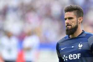 Чемпион мира согласовал контракт с «Миланом»
