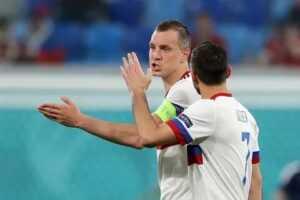 Прогноз на матч Финляндия — Россия