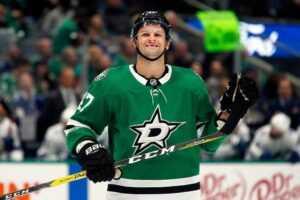 Клубы НХЛ обезопасили более 20 россиян от перехода в «Сиэтл»