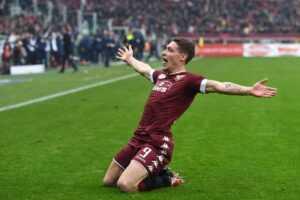 «Зенит» нацелился на приобретение чемпиона Европы