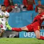 Прогноз на матч Италия – Испания