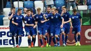 Прогноз на матч «Нижний Новгород» – «Уфа»