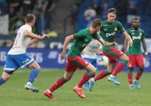 Прогноз на матч «Динамо» — «Локомотив»