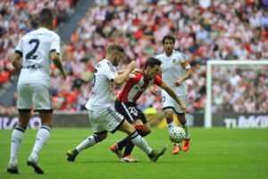 Прогноз на матч «Валенсия» – «Атлетик»