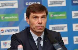 Кудашов побил рекорд по продолжительности победной серии