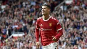 Прогноз на матч «Манчестер Юнайтед» – «Астон Вилла»