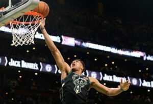 титул чемпиона НБА.