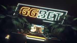 Акция «Кибер бонус дня» от БК GGBet